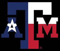 College Depot Texas Flags Car Decals Texas A M University