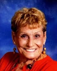 Imogene Smith Obituary - Shreveport, LA | Shreveport Times