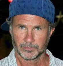 Chad Smith | Discography | Discogs