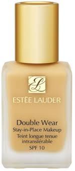 estee lauder double wear stay in place