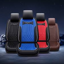 auto universal car seat covers