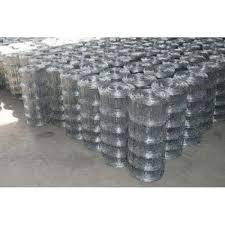 Supplier Of Hog Wire Manila Claseek Philippines