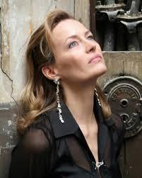 Gabrielle Lazure - UniFrance