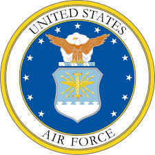 Rcs Gifts Military Double Sided Air Force Window Decal Wayfair