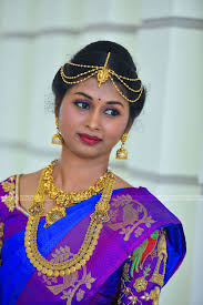 makeup artist in madurai best makeup