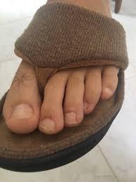 v mi nails by dc nails spa 8788 w
