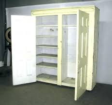 mirror ikea white wardrobes jsonfiddle