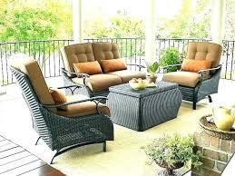 z patio furniture patio furniture