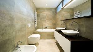 the cost of a new bathroom bathroom