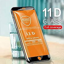 11d tempered glass manufacturer 11d