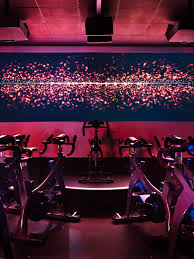 woodland hills fitness club gyms in