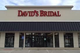 wedding dresses in st peters mo