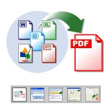 PDF dokumentumok készítése könnyedén- A Solid PDF Tools a legtöbb ...