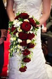 عالم الزين باقات خطيرة باللون الاحمر للعروس يوم زيفافها 2019 2018