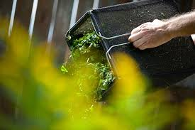 green waste removals onlygreens