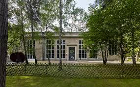 kunsthaus dahlem berlin uncube