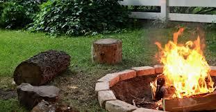 15 diy fire pit ideas diy formula