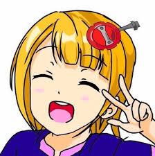 りっけい (@rikkei2) | Twitter