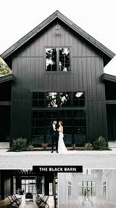 the 17 coolest barns to get married at