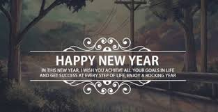 happy new year quotes wishes images techpcapps