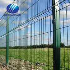 Welded Wire Fence Mesh Welded Wire Fence Mesh Suppliers And Manufacturers At Alibaba Com