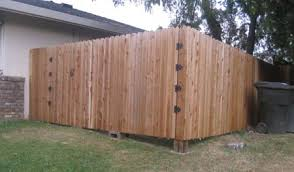 50 Good And Bad Fence Ideas