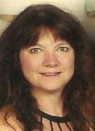 Margie Johnson Obituary - Lansing, Michigan | Legacy.com