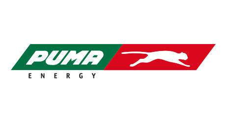 Puma Energy supports Autism in South Africa