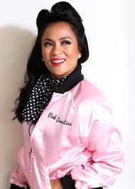 pink lady makeup and hair saubhaya makeup