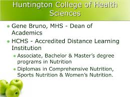 ppt nutrition therapy powerpoint