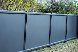 Aluminum Fence Panels Canada Home Design Interior Home Decor Aluminum Fencing Aluminum Fence Paneling