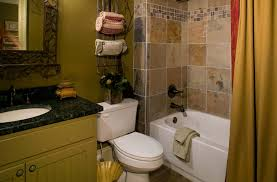 feng shui for bathrooms everything