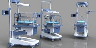 Nuclear Medicine Equipment Market Trends Archives - News Typical ...