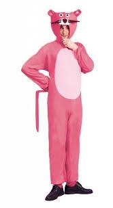 Afbeeldingsresultaat voor pink panther
