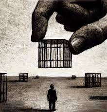 O Conceito de Liberdade segundo a Filosofia