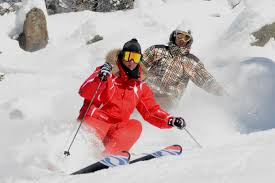 Cours particuliers - Activités sportives | Peisey-Vallandry