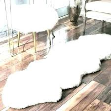 white fuzzy bathroom rug forexbuzz co