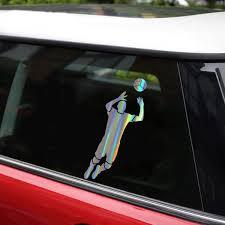 Car Sticker Fashion Volleyball Sport Decals Car Bumper Stickers And Decals Car Styling Decoration Door Body Window Vinyl Sticker Shop The Nation