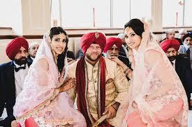 sikh wedding planner punjabi sikh
