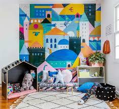 21 Fun Kids Playroom Ideas Design Tips Extra Space Storage