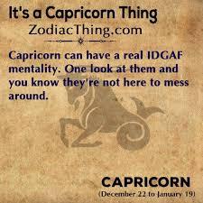capricorn capricorn quotes capricorn meme capricorn love