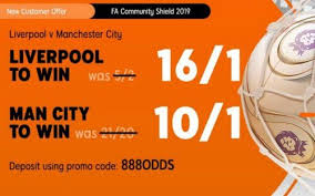 manchester city tickets offer code