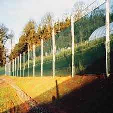 Shade Netting Large Stock Next Day Delivery Wire Fence