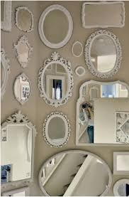vastu tips for placing mirrors