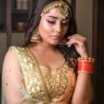 best bridal makeovers bridal makeup