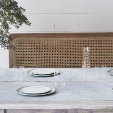 durable placemats rugs mats chilewich