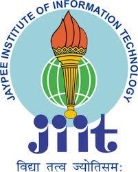 Jaypee Institute of Information Technology - Wikipedia