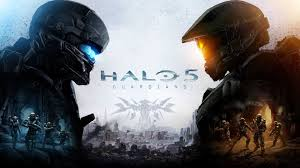 267 halo hd wallpapers background