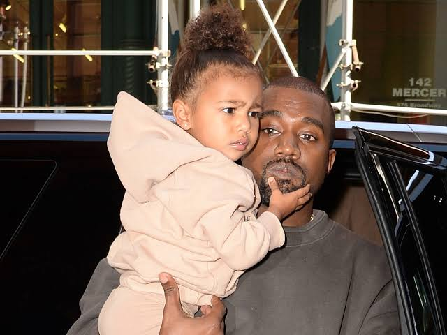 """Image result for kanye and north"""""""