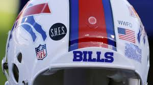 Nfl Allowing Helmet Decals With Names Of Victims Of Racism And Police Violence Newsday